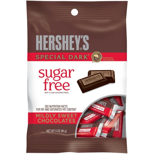 keto diet can you have dark chocolate